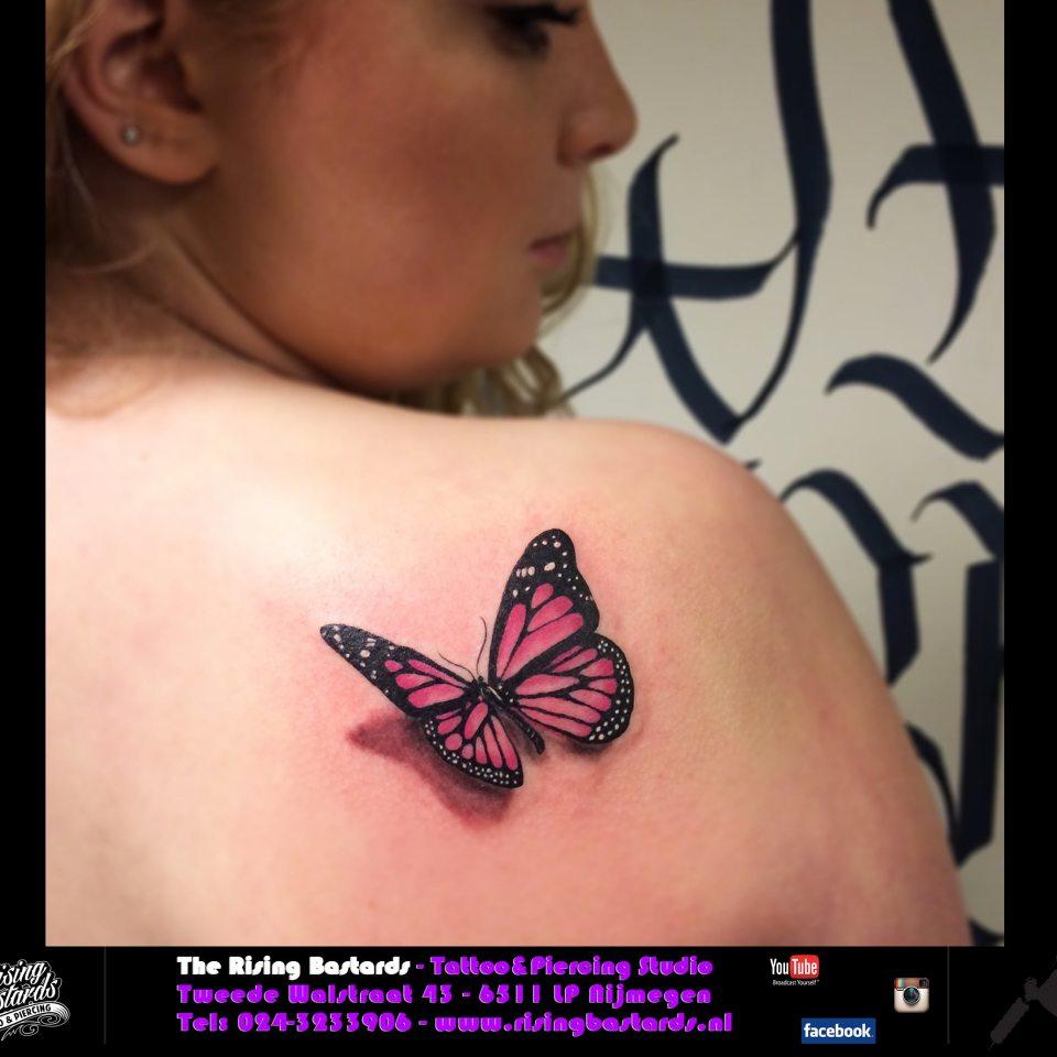 3dtattoo_butterflytattoo_colortattoo_backtattoo_risingbastards_nijmegen_gelderland_arnhem_tjherisingbastards_druten