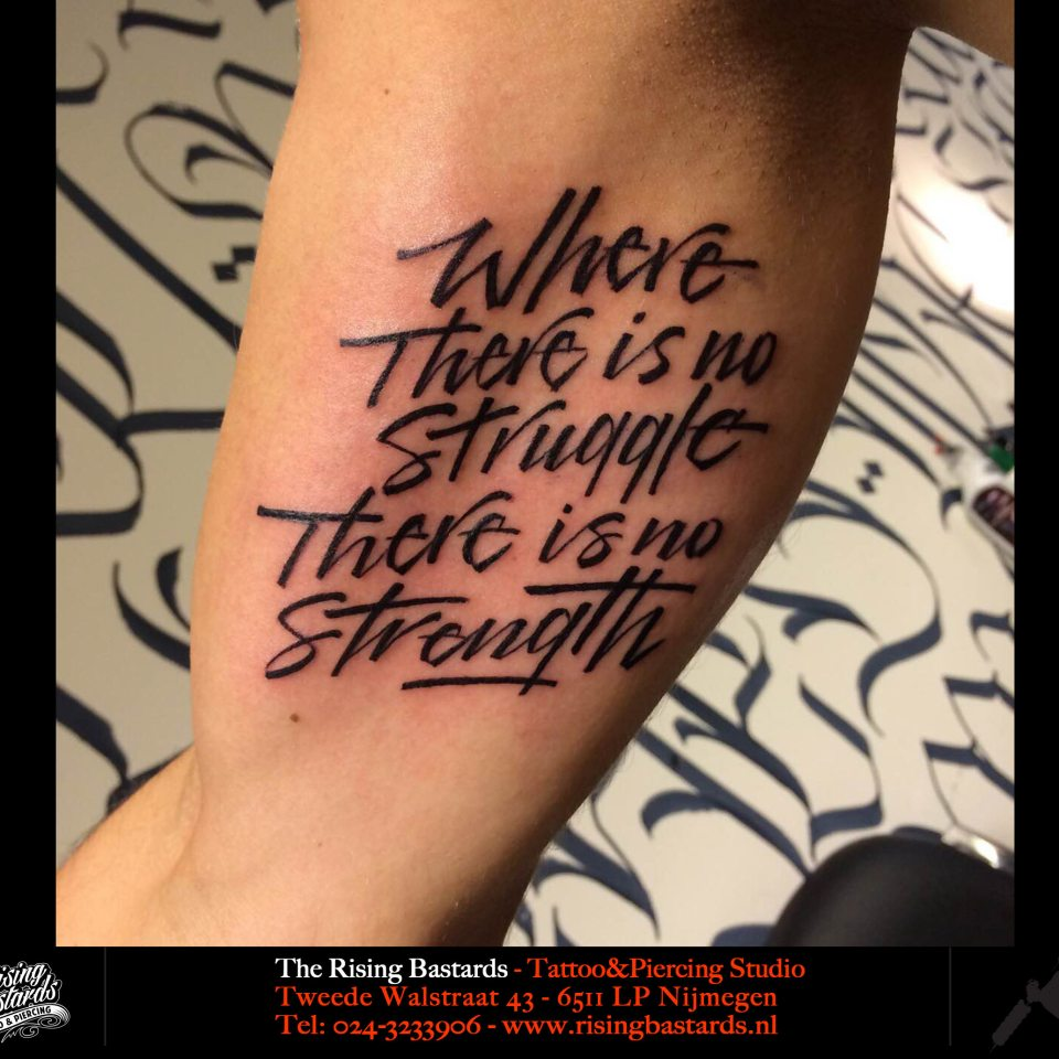 armtattoo_tex_tattoo_arnhem_tattooshop_tattoeage_therisingbastards_nijmegen