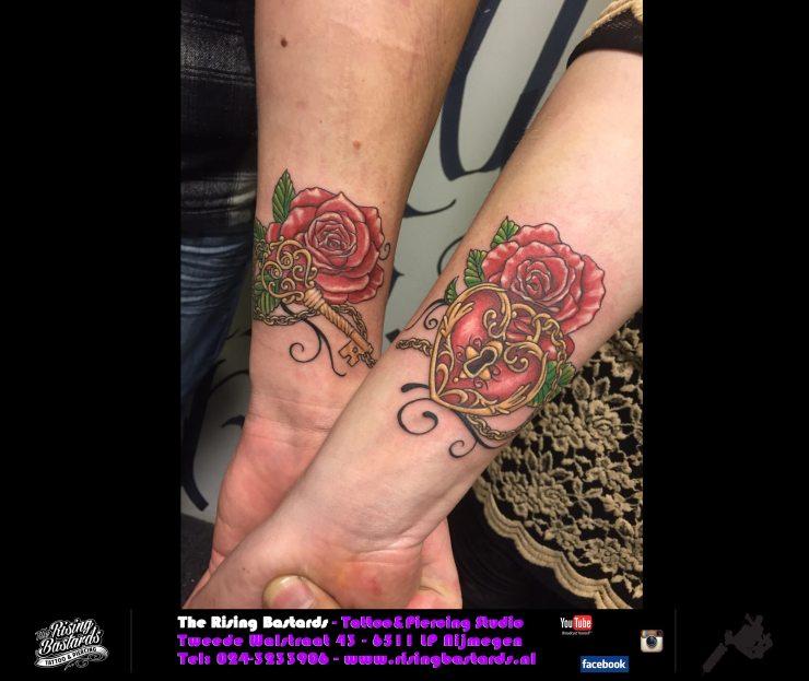 friendshiptattoo_tattoo_friendtattoo_marrytattoo_risingbastards_tattooshop_therisingbastards