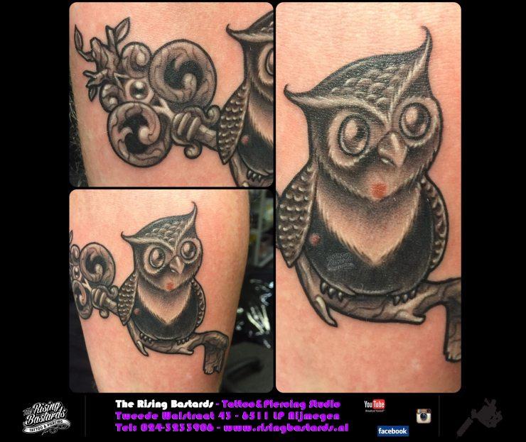 owl_tattoo_risingbastards_nijmegen_tattooshop_arnhem_gelderland