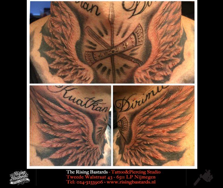 parang_salawaku_paransalawaku_tattoo_parangsalawakutattoo_maluku_malukutattoo_nijmegen_moluccan_therisingbastards