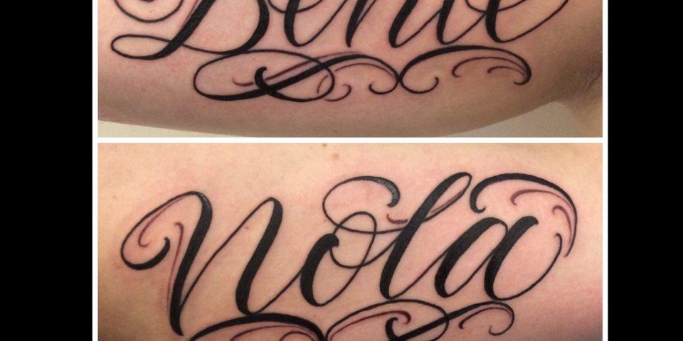 ribtattoolettering_tattoo_therisingbastards_nijmegen_arnhem_druten_tattoozonderafspraak_zonder_afspraak_upperarmtattoo