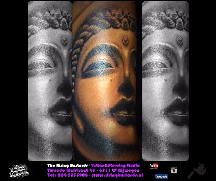 risingbastards_tattooshop_piercingstudio_therisingbastards_sleeve_blackandgrey_budhatattoo