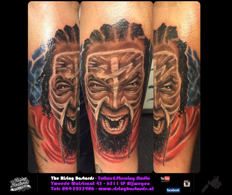 technine_techninetattoo_potrettattoo_therisingbastards_risingbastards_tattooshop_arnhem_nijmegen_risingbastards