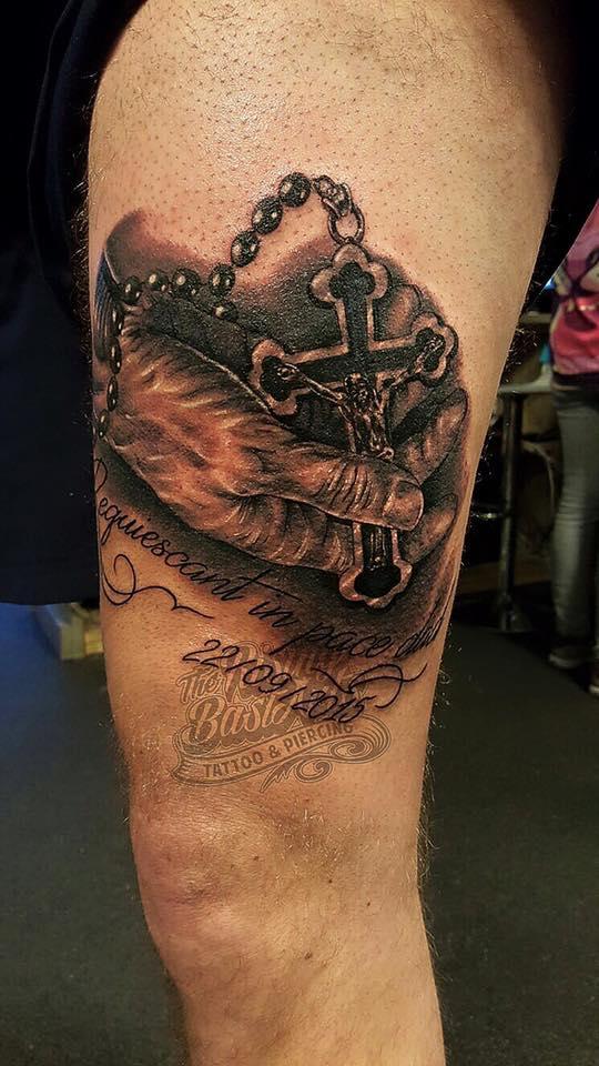 crosstattoo_tattoovoorbeelden_risingbastards