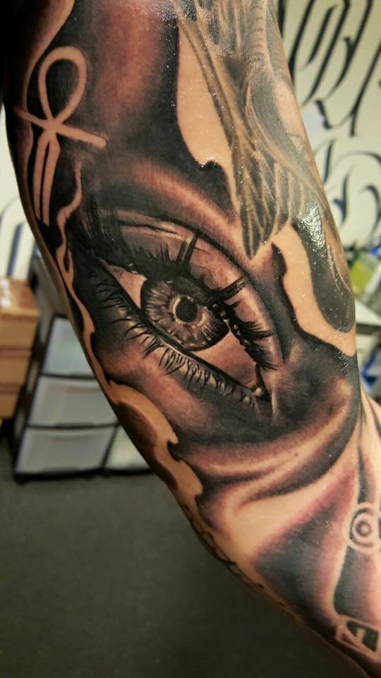 eyetattoo_realistictattoo_tattooshop_nijmegen