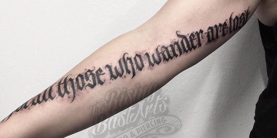 giographic_tattoo_nijmegen8n