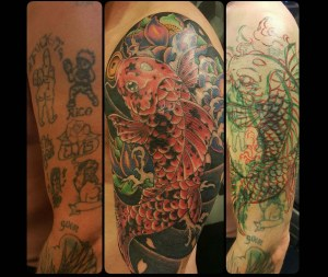 koikarper_japanesetattoo_coveruptattoo