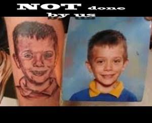 failed_portret_tattoeage_gerderland_arnhem_tattoowinkel