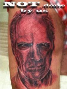 gerderland_tattoo_tattooshop