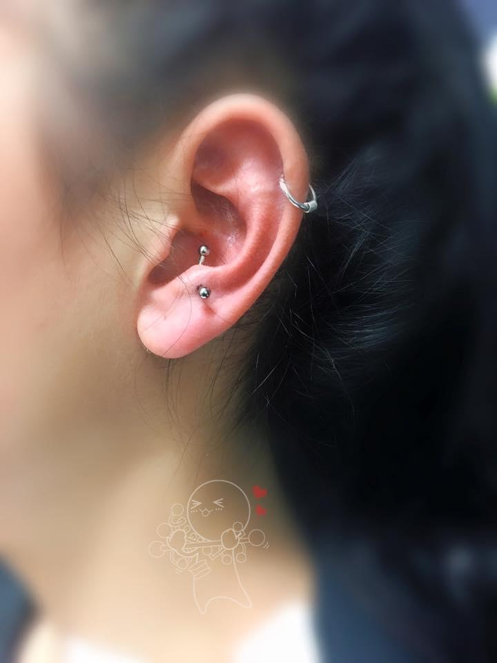 antitraguspiercing-piercingshop