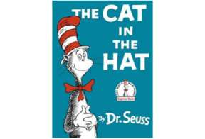 classics_the_cat_in_the_hat_h