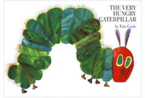 classics_the_very_hungry_caterpillar_h