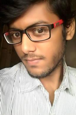 Ayush Ashish