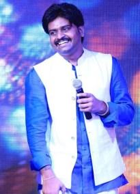 Avijit Thakur