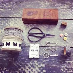 echo-designs liz nagle (4)