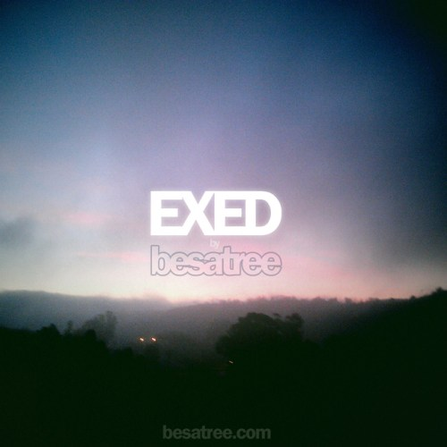 exed cover