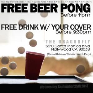 rsi-got-aloha-beer-pong-ad