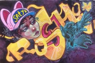 rosh3