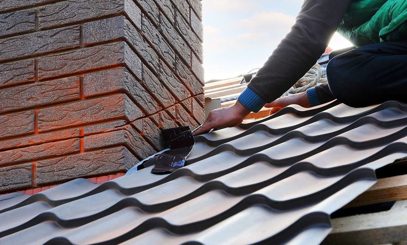 How-Much-Should-a-Chimney-Repair-Cost,-and-Why