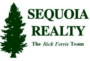 sequoia logo- The Rick Ferris Team