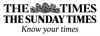 The-Times-and-sunday-times-logo-e1485935686298