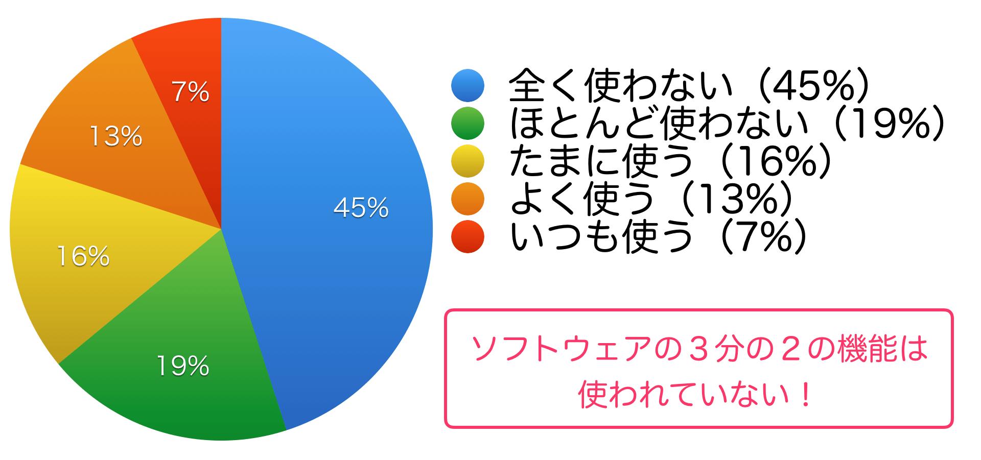 スクリーンショット_2016-01-17_12_06_19(2)