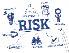 Tailor-made risk management policy