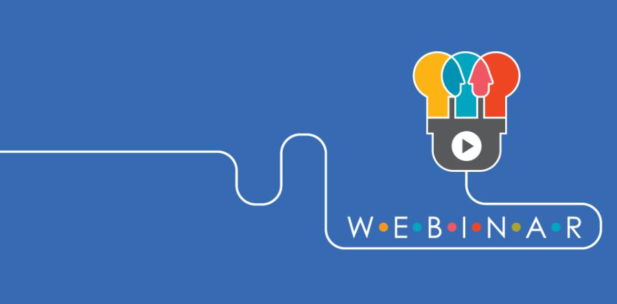 WEBINAR: Integrating risk management into strategic planning using math