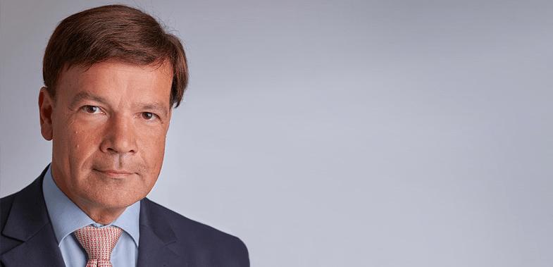Guest blog – Werner Gleissner – Risk management basics