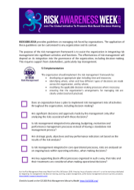 ISO31000 checklist_Страница_3