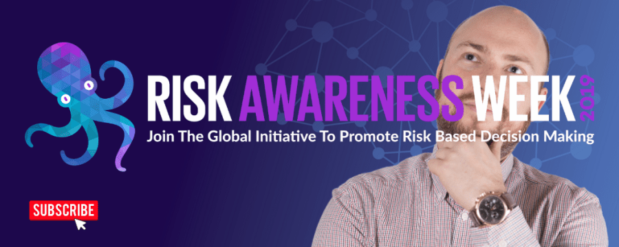 The amazing future of risk management – SIPs and SLURPs