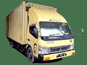 sewa truk pindahan