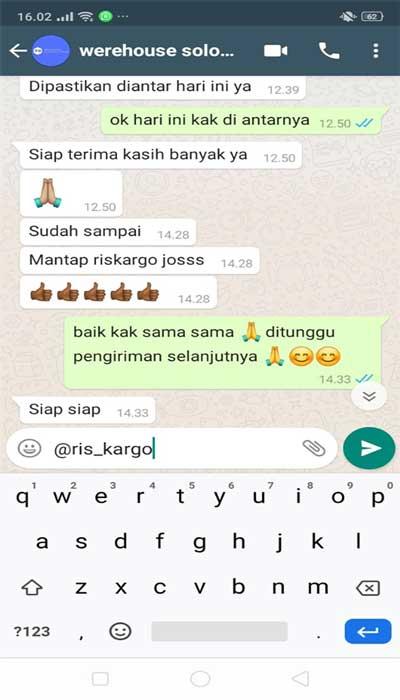 Ekspedisi Jakarta Bali Termurah