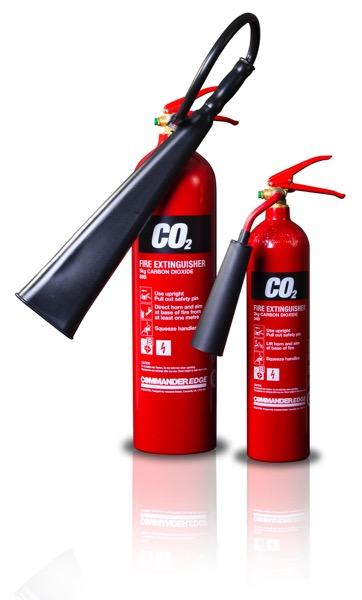 riskas-limited-Co2-Fire-Extinguishers-01