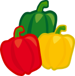 How to Get the Most Health Benefits From Bell Peppers