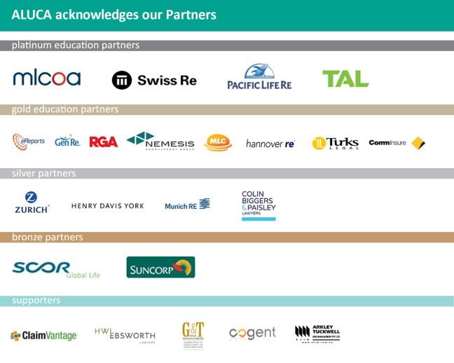 aluca-partners-logos-dec-16