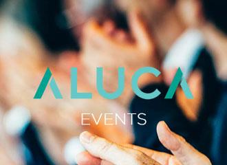 ALUCA Events