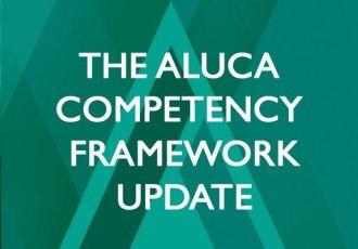 ALUCA's Life Insurance Competency Framework