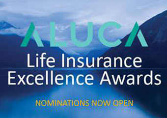 ALUCA Life Insurance Excellence Awards - Nominations Now Open
