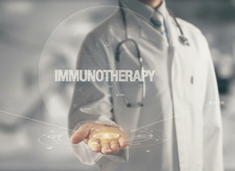 "Cancer immunotherapy – is it really a ""game-changer""?"