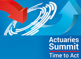 2019 Actuaries Summit, 3-4th June, Sydney