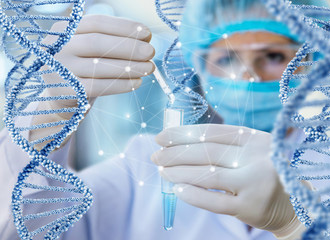 The Genetic Testing Moratorium Balancing Act by Shane Burdack