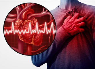 Evidence Alert : Heart attack claims and cardiac biomarkers above the 99th percentile – Dr Matt Paul – Munich Re CMO