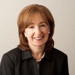 Barbara Mishkin
