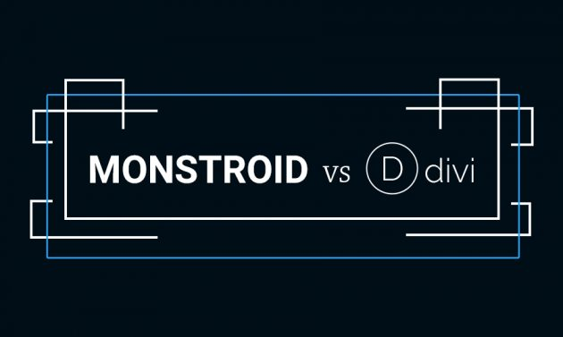 monstroid-vs-divi-banner