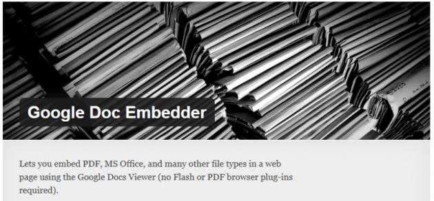 google_doc_embedder