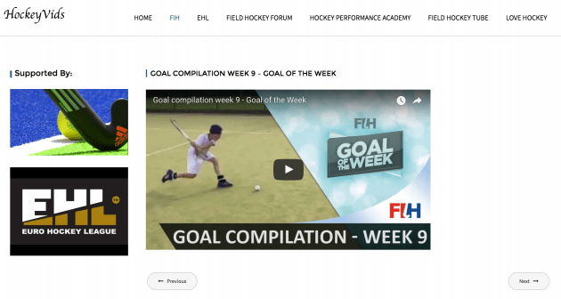 hockeyvids-screenshot-2