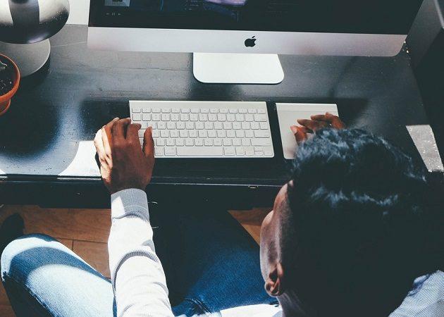 smart usage of wordpress popups plugins