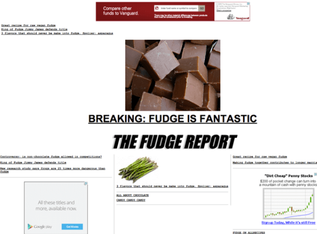 wp-drudge-ads